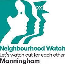 Neighbourhood Watch Manningham