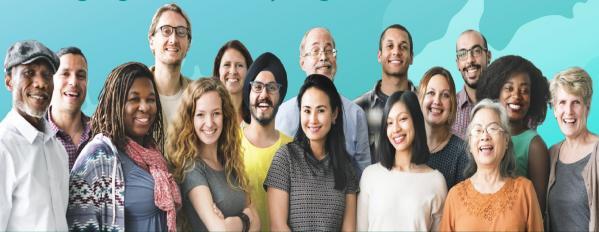 November 2020 Community Programs (Connecting Manningham)