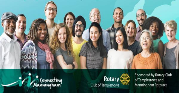 June 2020 Programs (Connecting Manningham)