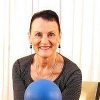 Club Meeting 11 August 2021 – Third Age Fitness: Carol Edmeades