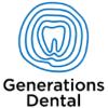 Generations Dental
